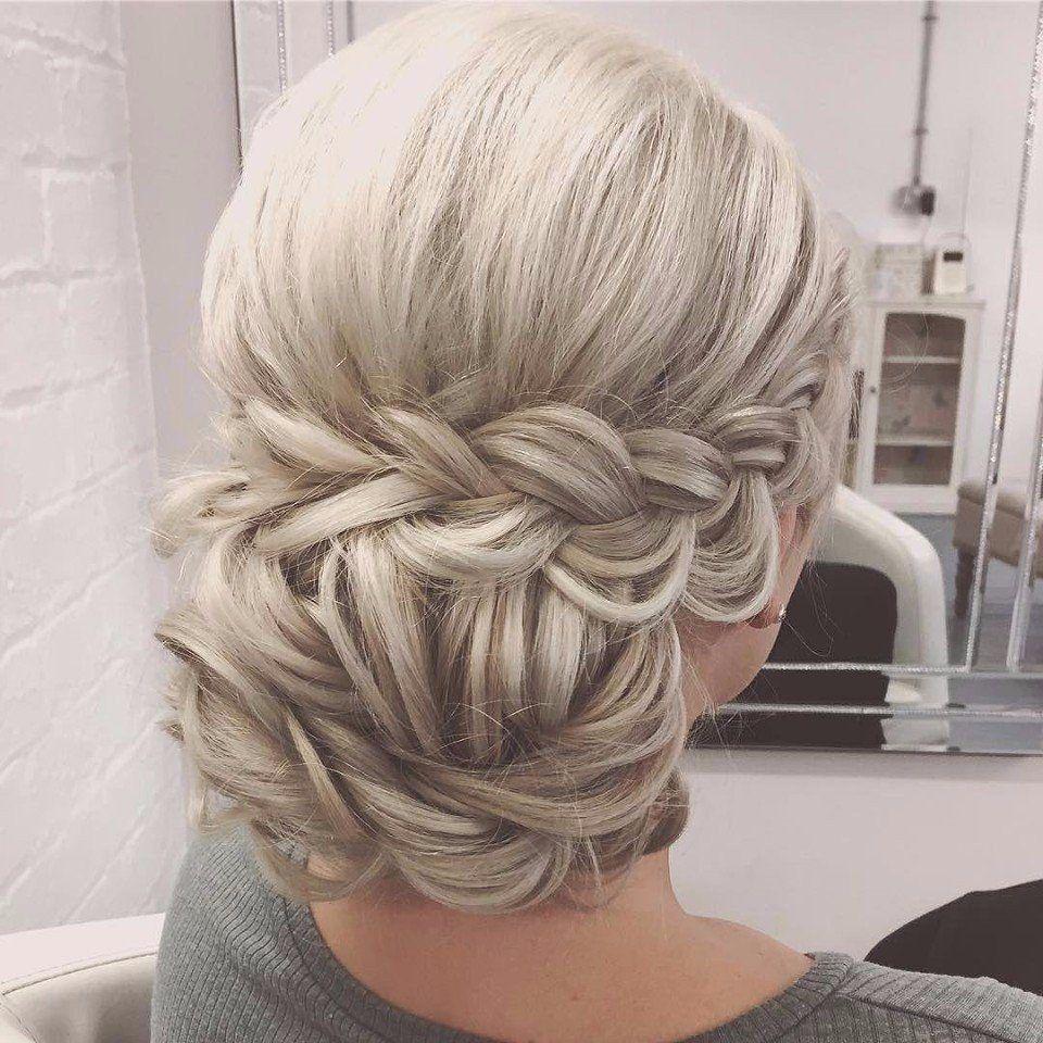 Wedding Hairstyles Long Hair Styles Hair Styles Guest Hair