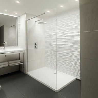 Walk In Shower Ideas It S Always Nice To Have A Cool And Fun Shower In Your Home Walk Bathroom Shower Enclosures Bathroom Interior Bathroom Remodel Shower