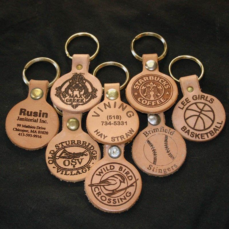 Custom Engraved Key Fobs - Quantity 30.  50.00 c4e699bad
