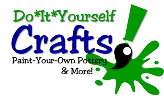 Do it yourself crafts studio crafts pinterest craft doityourself crafts is a paint your own pottery center in homewood al offering many do it yourself crafts craft parties and classes solutioingenieria Choice Image