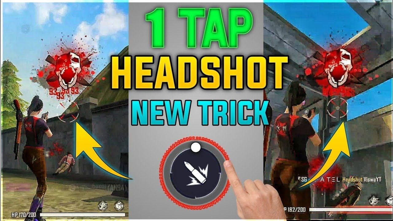 M500 One Tap Headshot Tips And Tricks M1014 M1887 Desert Eagle Secr In 2020 Headshots Headshot Photos Hd Photos Free Download