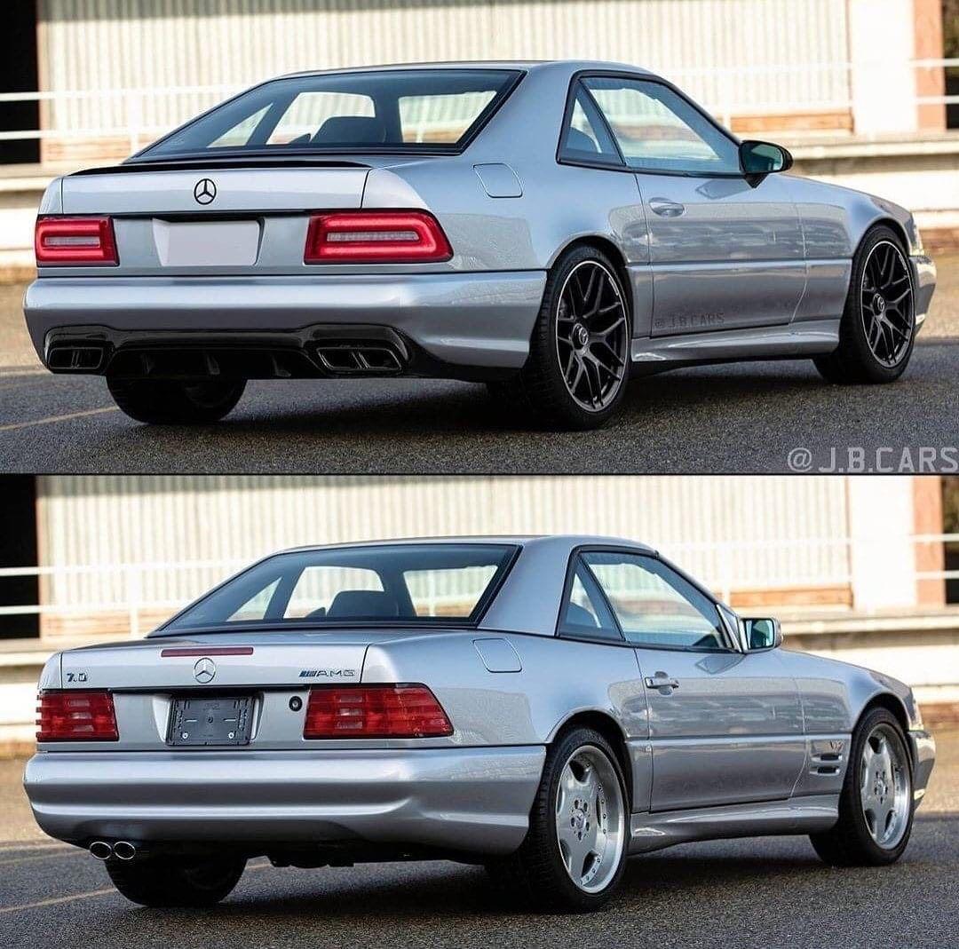 307 Likes 3 Comments السيارات الكلاسيكية عالم آخر Classiccars4ever On Instagram Style Mercedesbenz Mercedesclassic W116 Mercedes Benz Benz Mercedes