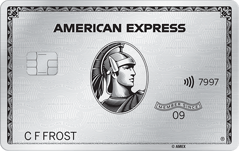 Nectar Credit Card American Express Uk American