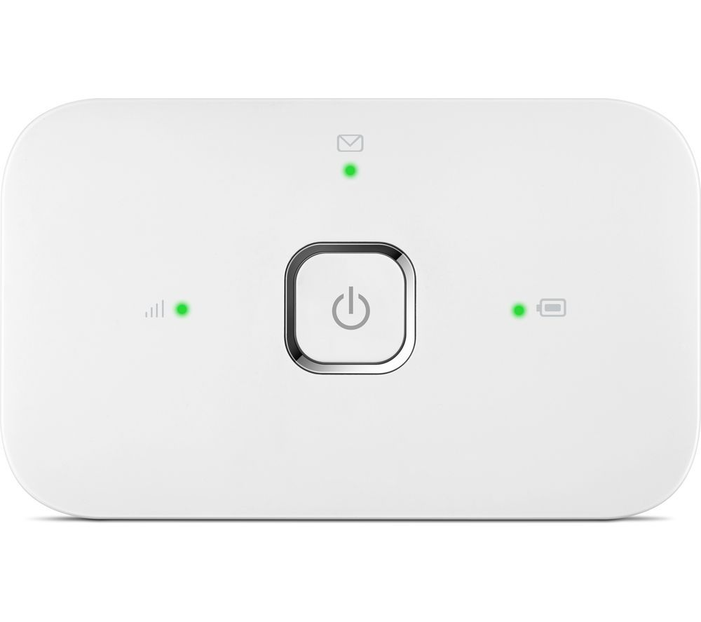 Huawei R218 Universal Router