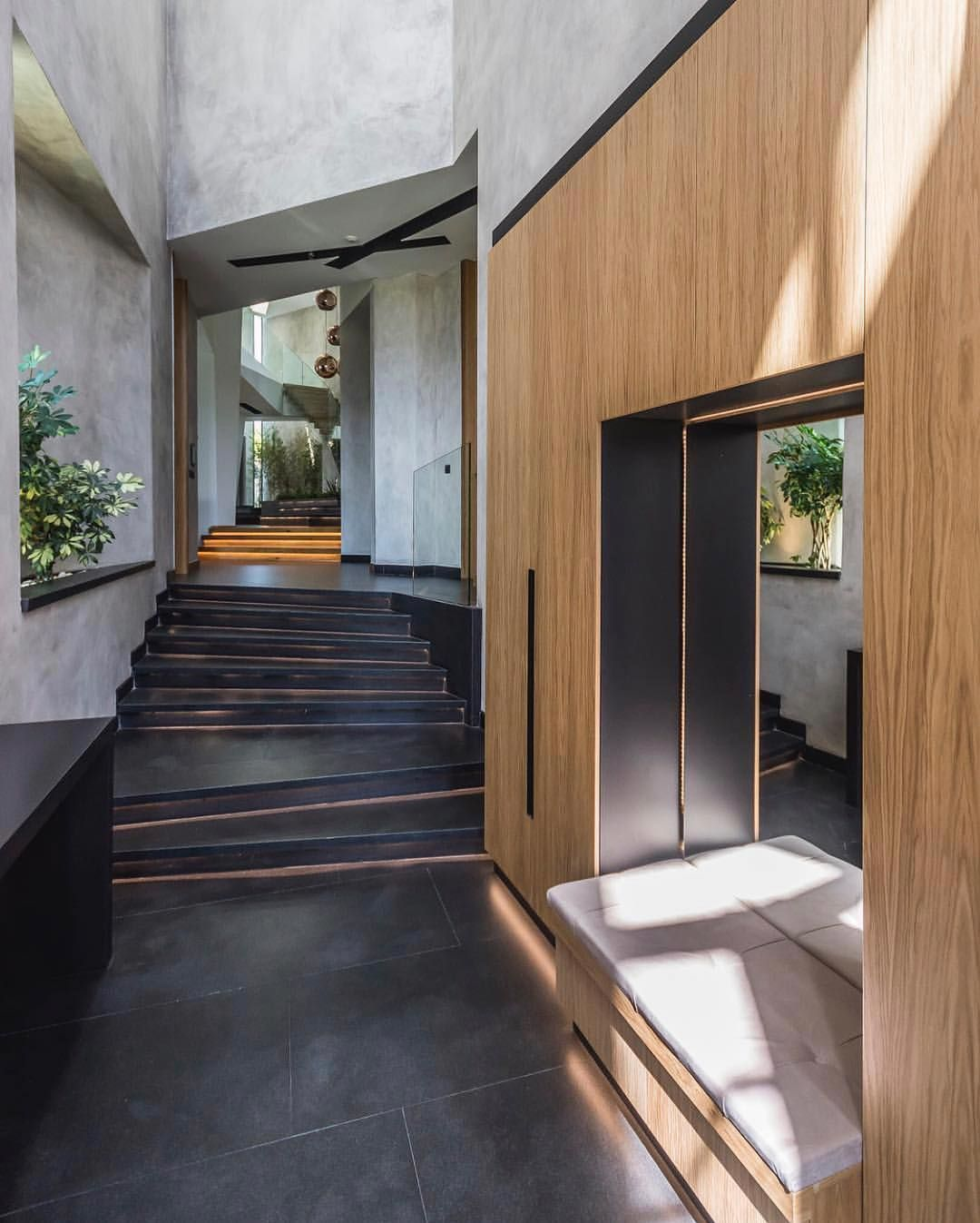 Top Home Decor 2019 In 2020 Interior Design Colleges Home Decor