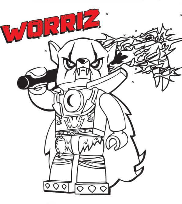 Lego Coloring Pages Lego Coloring Lego Coloring Pages Lego Chima