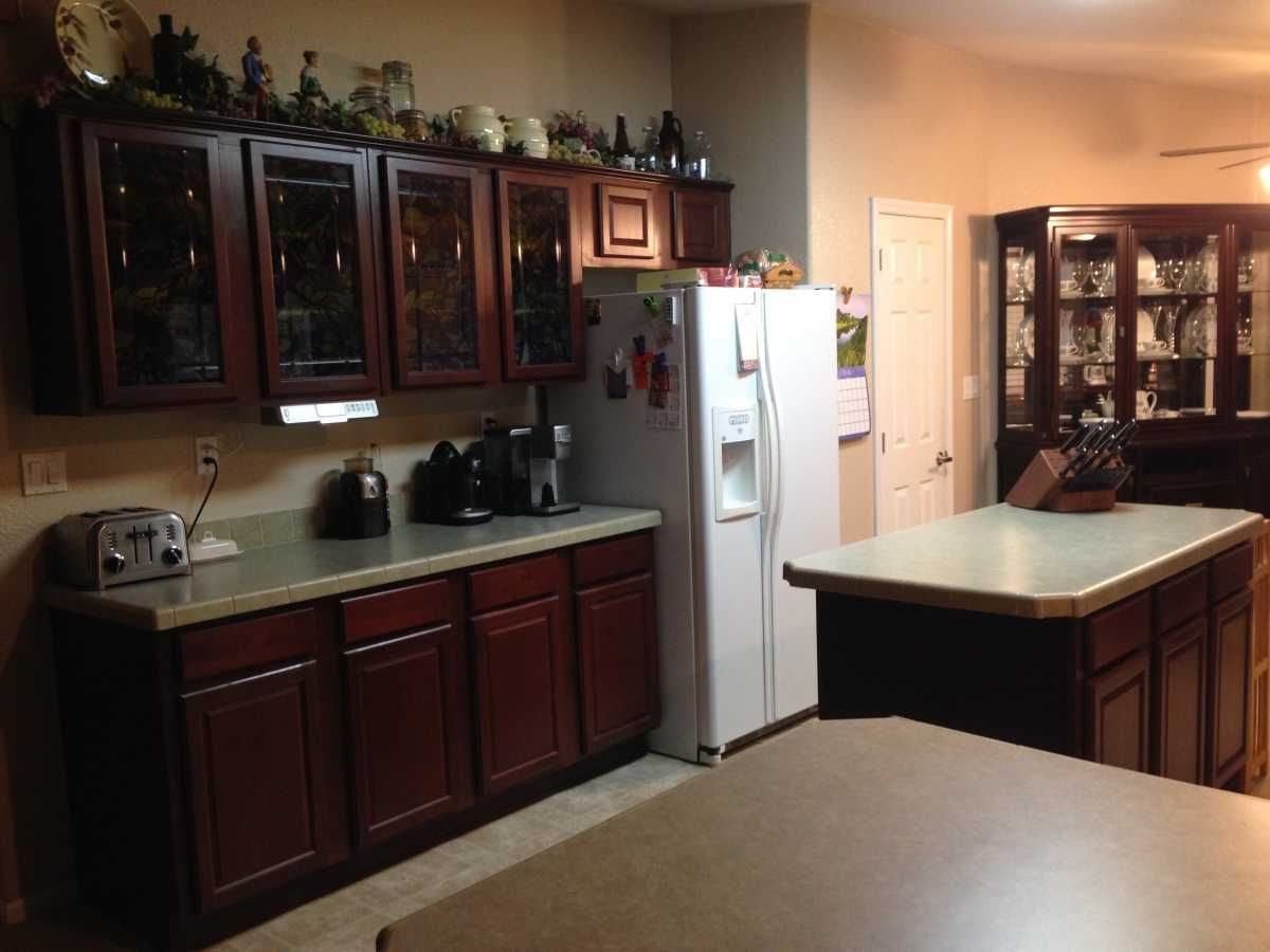 Schult Manufactured Home For Sale In Las Vegas Nv Manufactured Home Manufactured Homes For Sale Mobile Homes For Sale