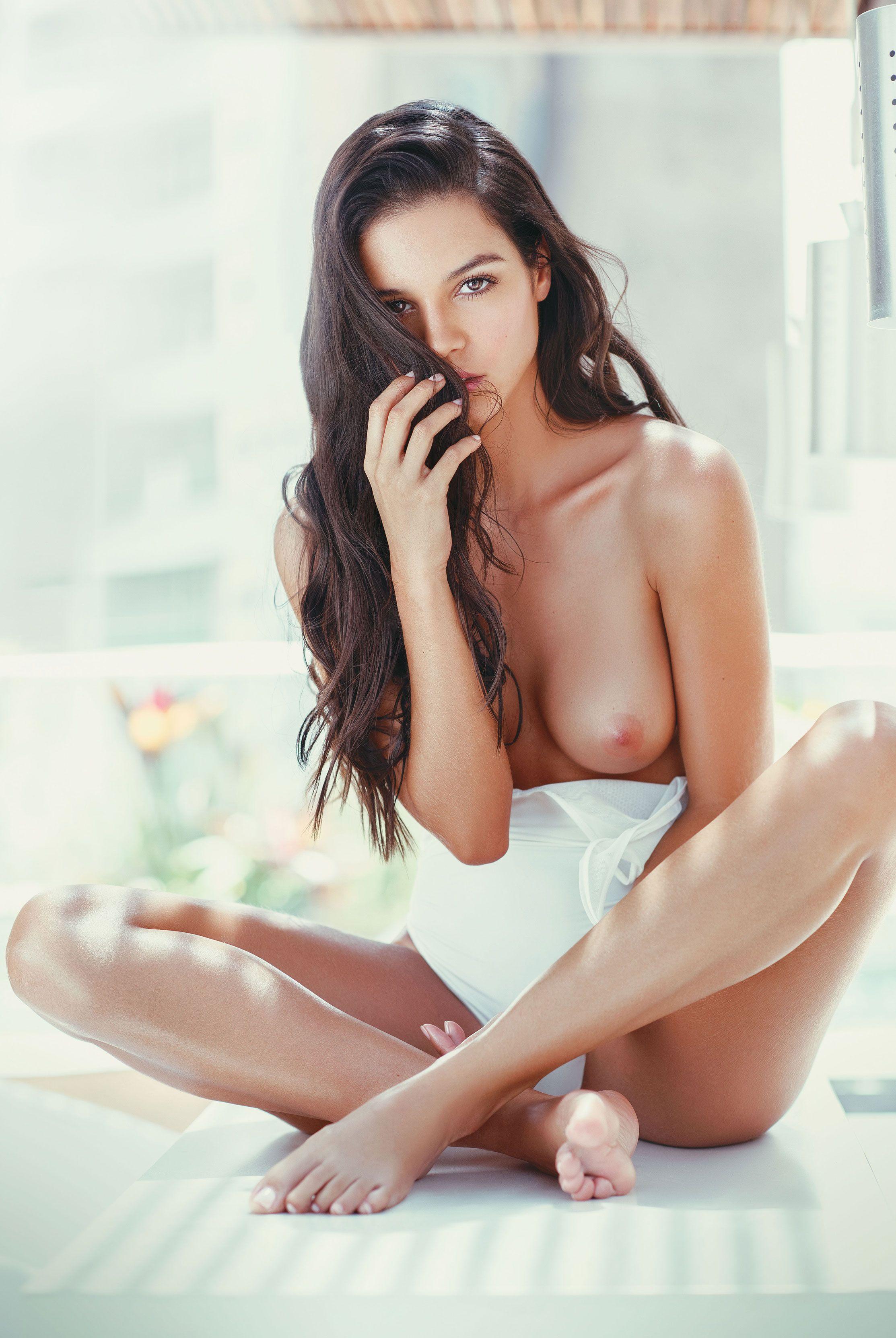 kvinnelige anal sex india