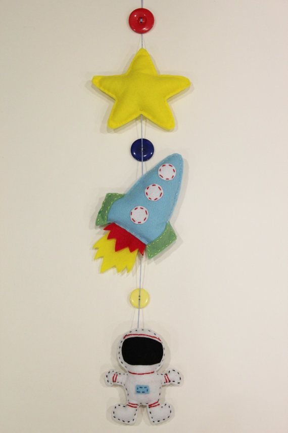 Pin By Brandy Holtcamp On Home Art Wall Kids Mobiles