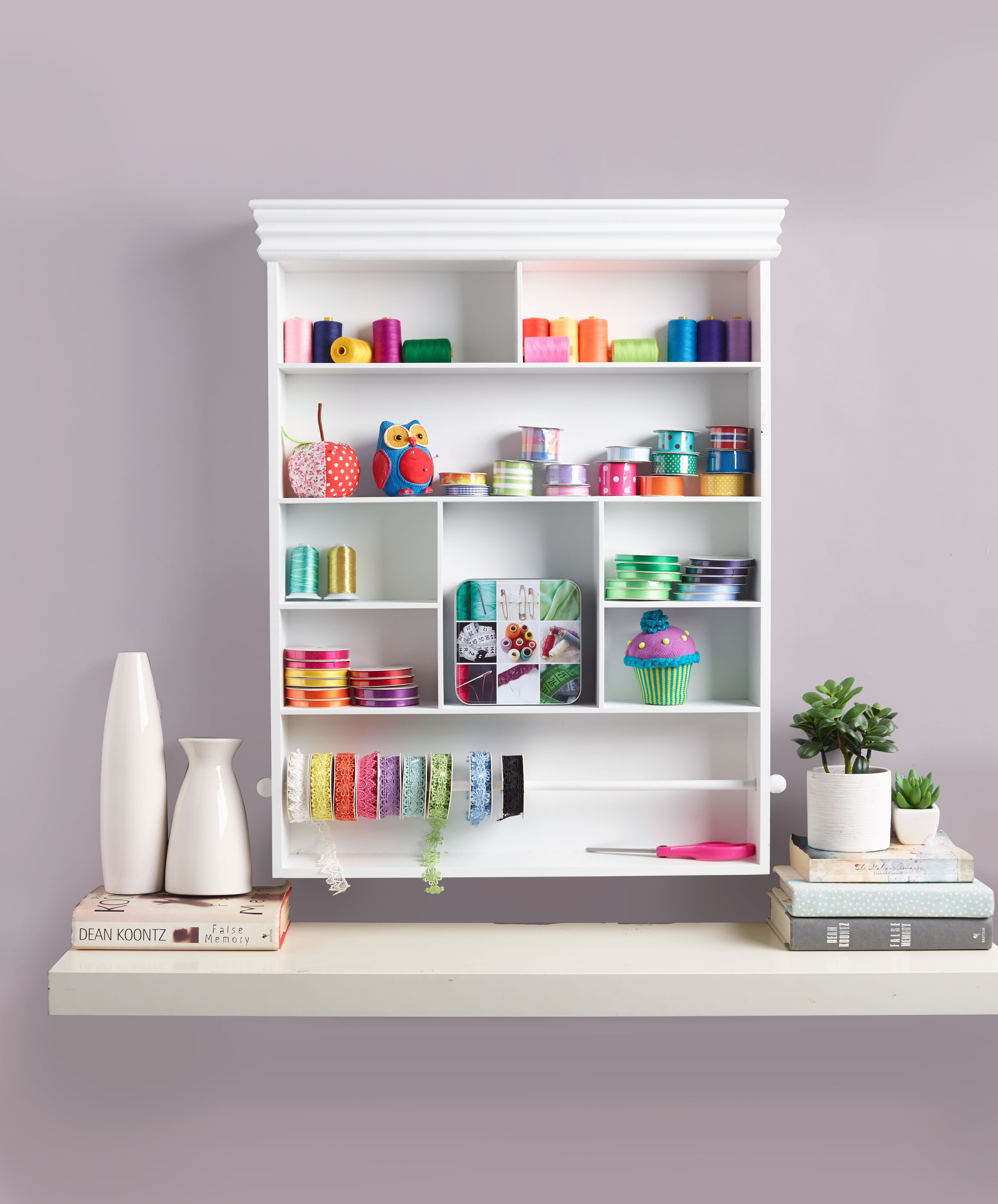 Organised Bedroom Organise Your Bits Pieces With The Semco Deluxe Trim Centre A