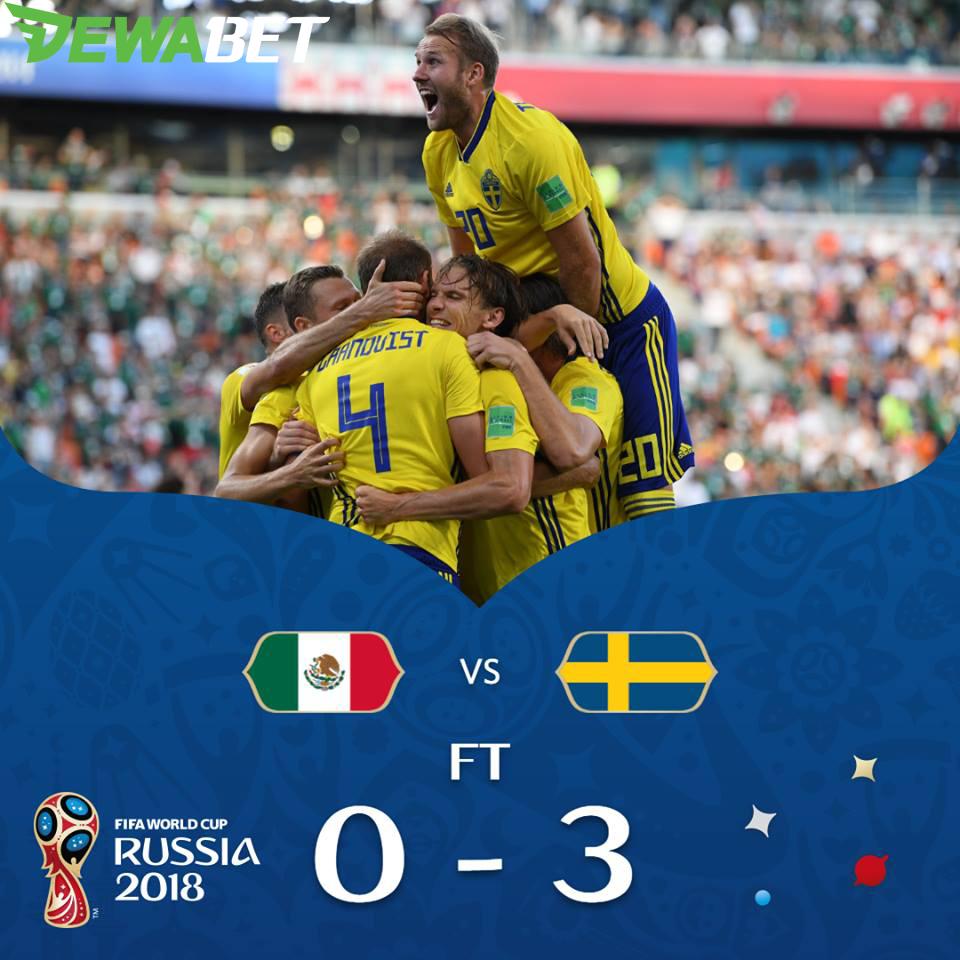 Fifa Fifaworldcup Worldcup Worldcup2018 Worldcup18 Dewabet Soccer Football Bet Slot Sportsbook Casi World Cup Russia 2018 World Cup Fifa World Cup