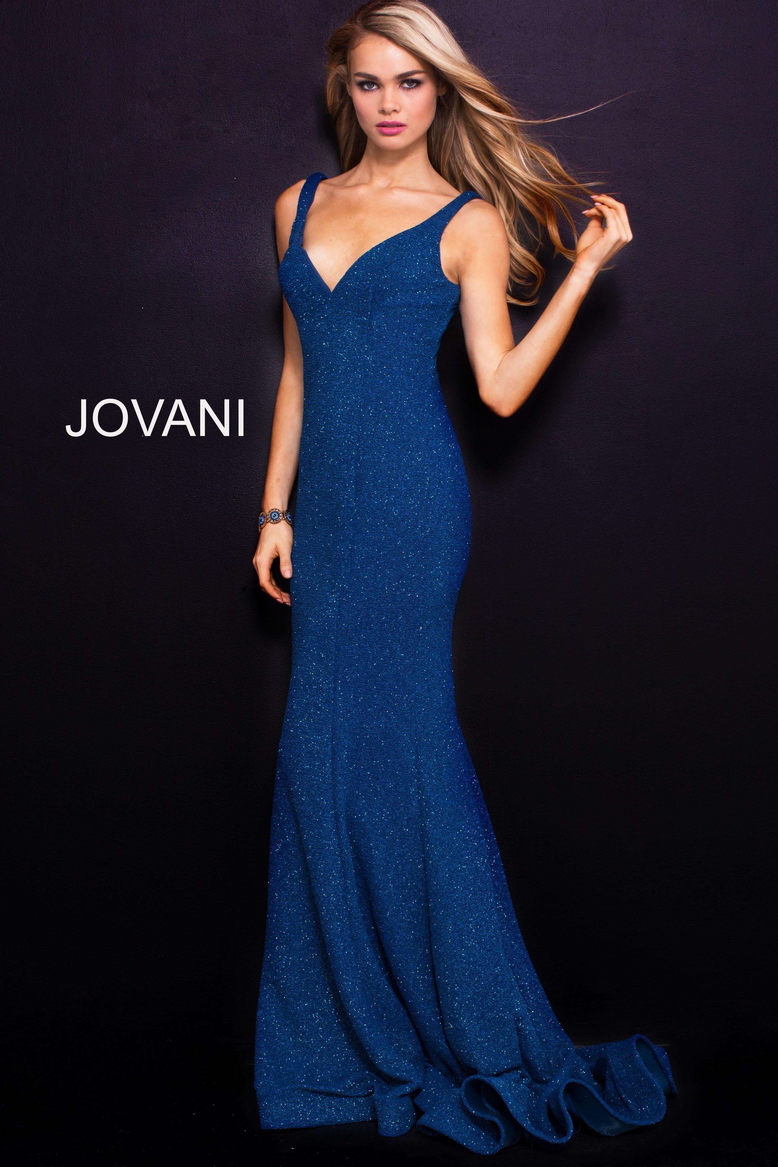 Jovani in best ones pinterest prom dresses prom