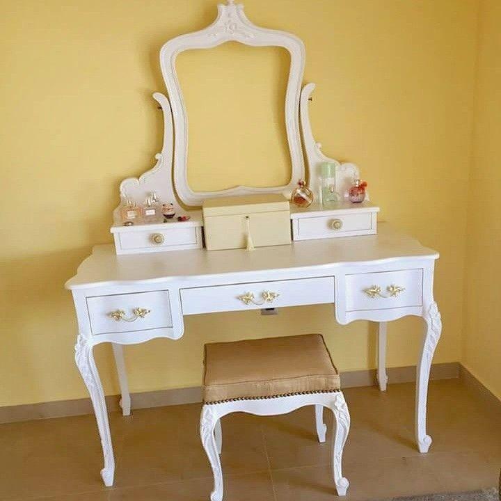 Hermosa decoración al estilo vintage Cuéntanos tu proyecto - estilo vintage decoracion