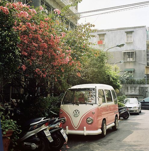 kombi fake - Google Search