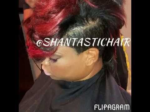 Mohawk Hairstyles - 27 Piece Mohawk Hairstyles Pictures #27piecehairstyles Mohawk Hairstyles - 27 Piece Mohawk Hairstyles Pictures #27piecehairstyles Mohawk Hairstyles - 27 Piece Mohawk Hairstyles Pictures #27piecehairstyles Mohawk Hairstyles - 27 Piece Mohawk Hairstyles Pictures #27piecehairstyles