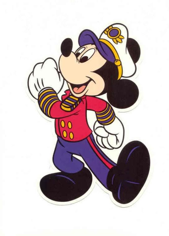 disney cruise mickey clipart free clip art images disney cruise rh pinterest com disney cruise ship clipart clipart disney cruise