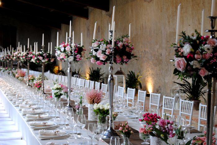 Matrimonio In Stile Country Chic : Stile matrimonio shabby chic disegnidinozze tavolo