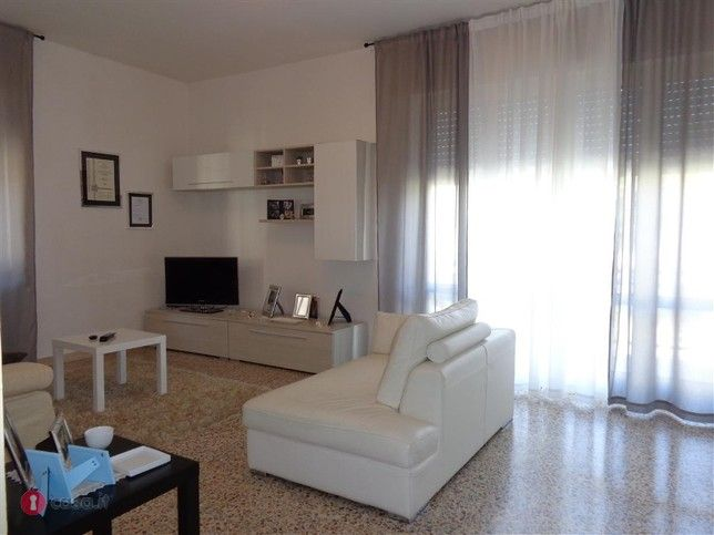 Appartamento in affitto a Pisa 31778784 Casa.it (con