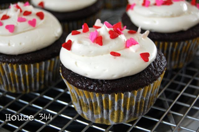 The Average Cupcake Weighs About 80 Grams Dessert Recipies Delicious Desserts Dessert Recipes