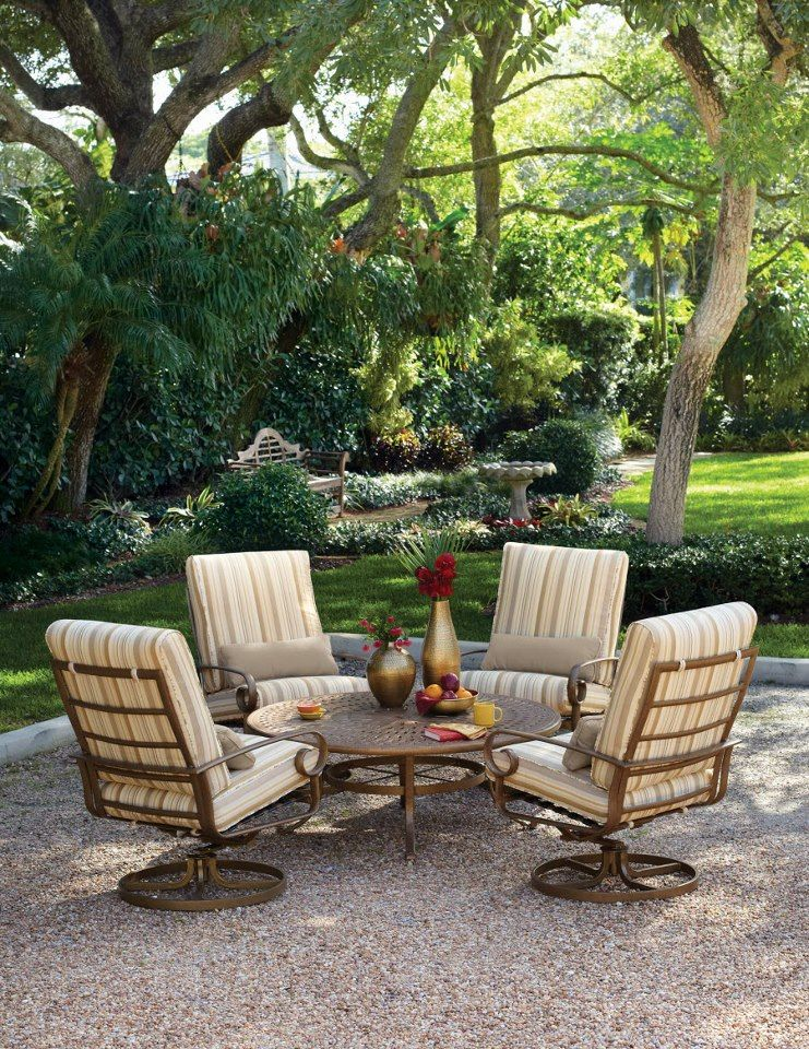 veneto winston furniture