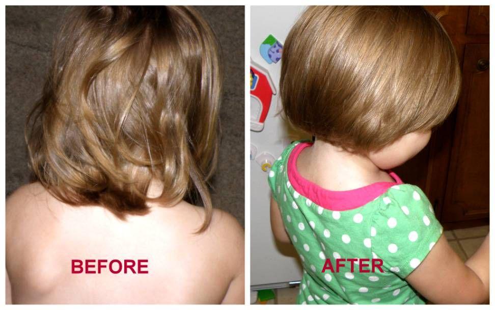 Haircut For Toddler Girls Haircuts Ideas Toddler Haircuts Toddler Girl Haircut Girl Haircuts