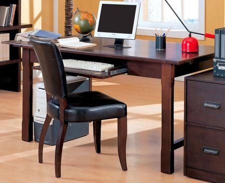 Office Desks With Keyboard Drawers In Fort Worth,azle,bedford,colleyville  Texas.