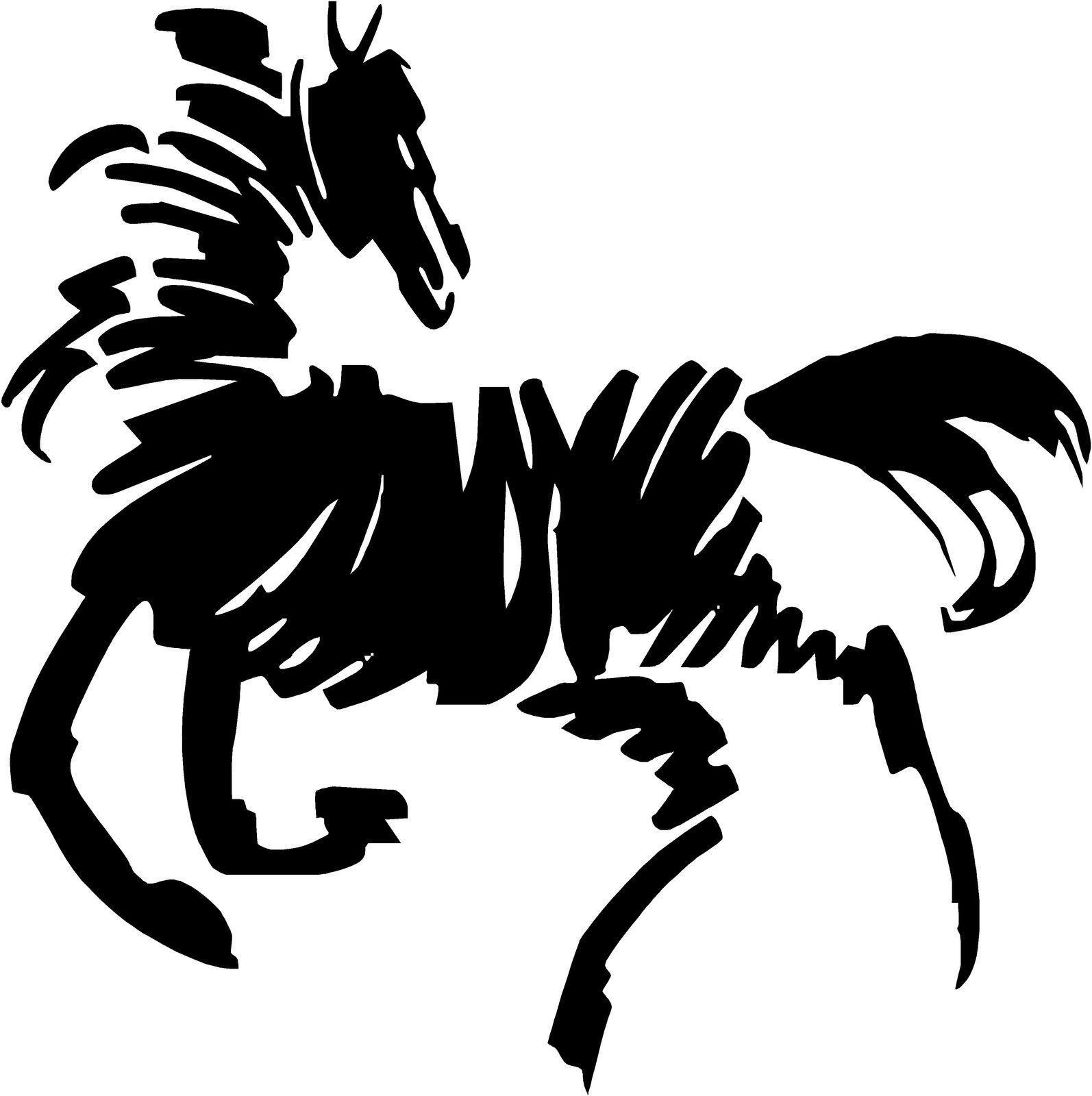 5 5 horse decal 5 75 x5 75 choose color vinyl sticker h6 ebay 05 Mustang Black 5 5 horse decal 5 75 x5 75 choose color vinyl sticker h6 ebay home garden