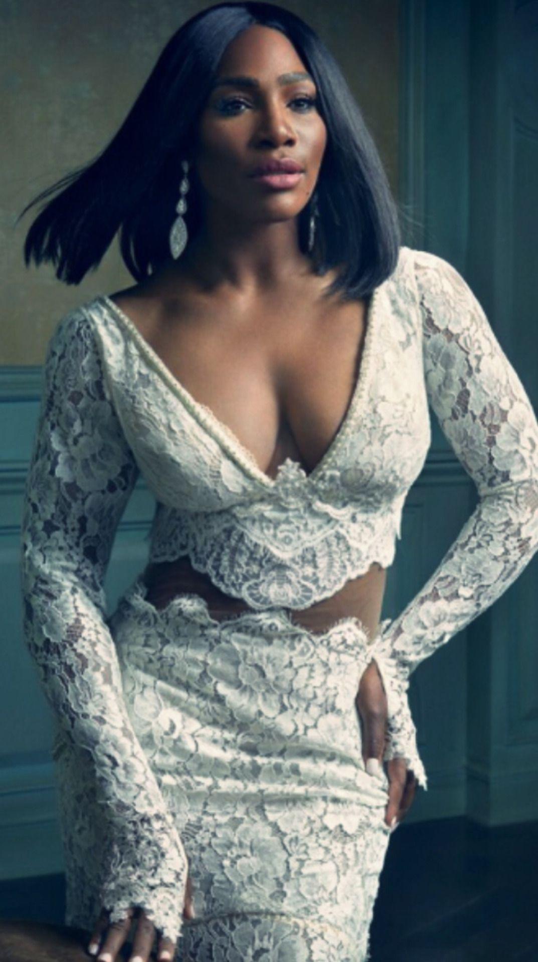 Serena williams tumblr sexy sportlerinnen pinterest black serena williams tumblr nvjuhfo Image collections
