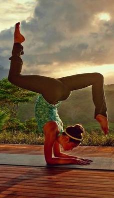 pinlori potter on motivation to eat less/exercise
