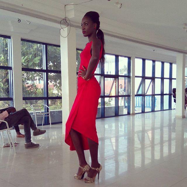 Répétition pour le défilé #AllClothesDay #Fegima de Georgina Tavarez , #ASdelaPerfection y sera avec une nouvelle collection ! ❤️#fashion #youth #boys #girls #blackpeople #fashionlovers #fashionlook #mode #wax #fashionbloggers #summer #sun #exotic  # #fashionblog #afropunk #afropolitan #afropower #BlackIsBeautiful #Black #BlackFashion #Girl #BlackBarbie #fashionista
