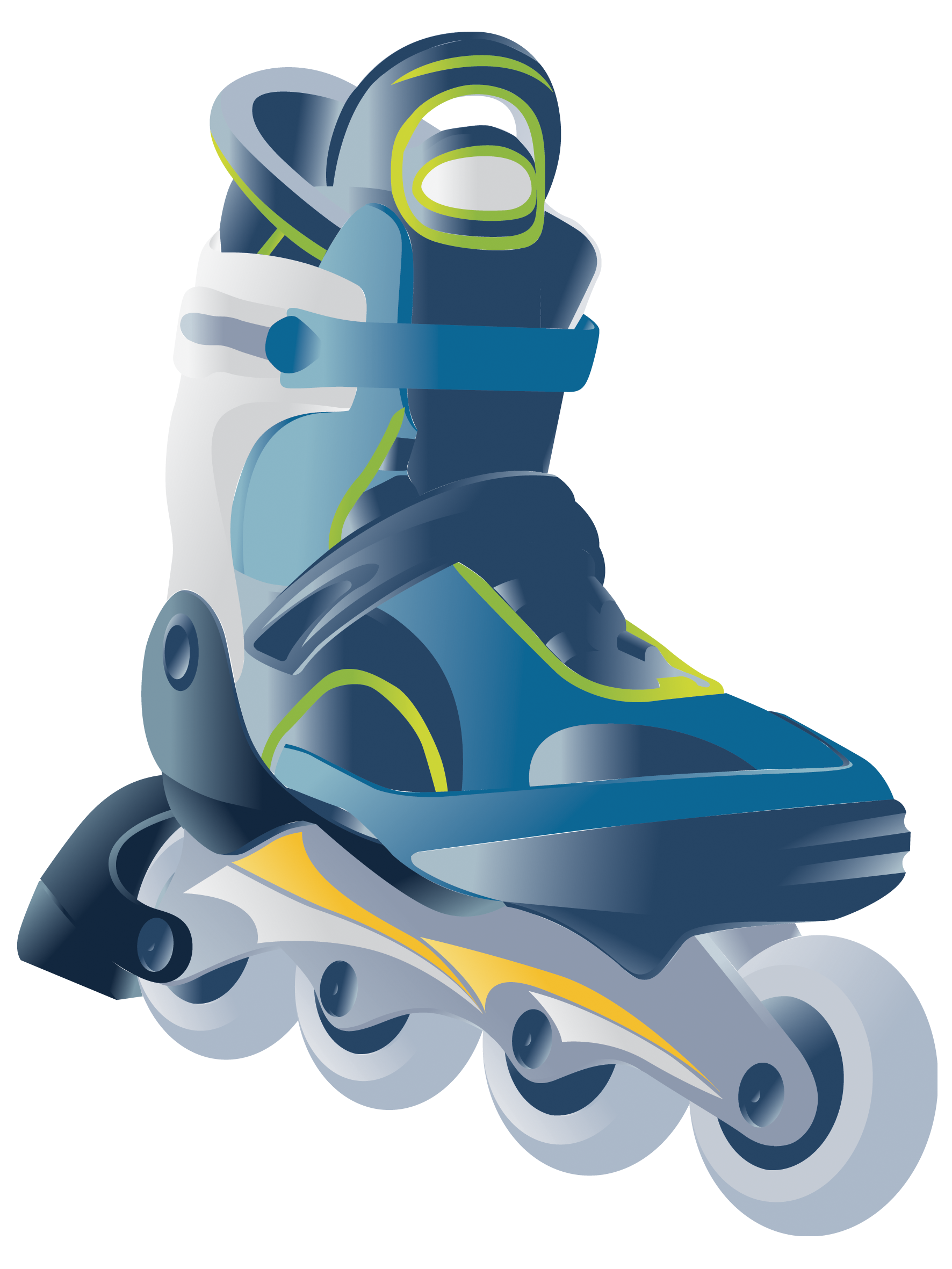 small resolution of roller skating skate shoes skates clip art inline skating pictures