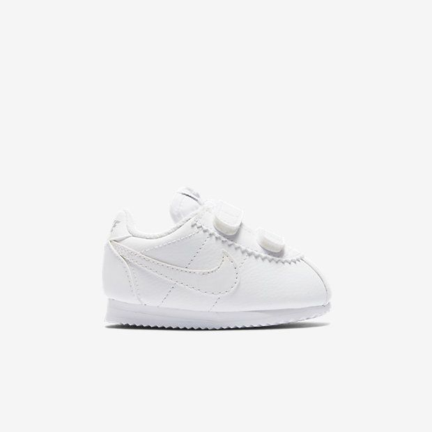 Chaussure Nike Cortez pour Bébé/Petit enfant