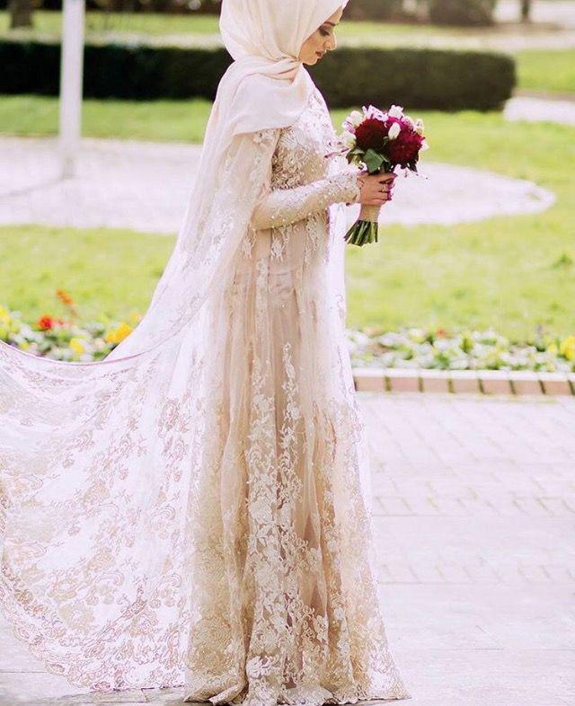 Engagement Style For Simple Concept Gaun Perkawinan Pakaian Pernikahan Pengantin Wanita
