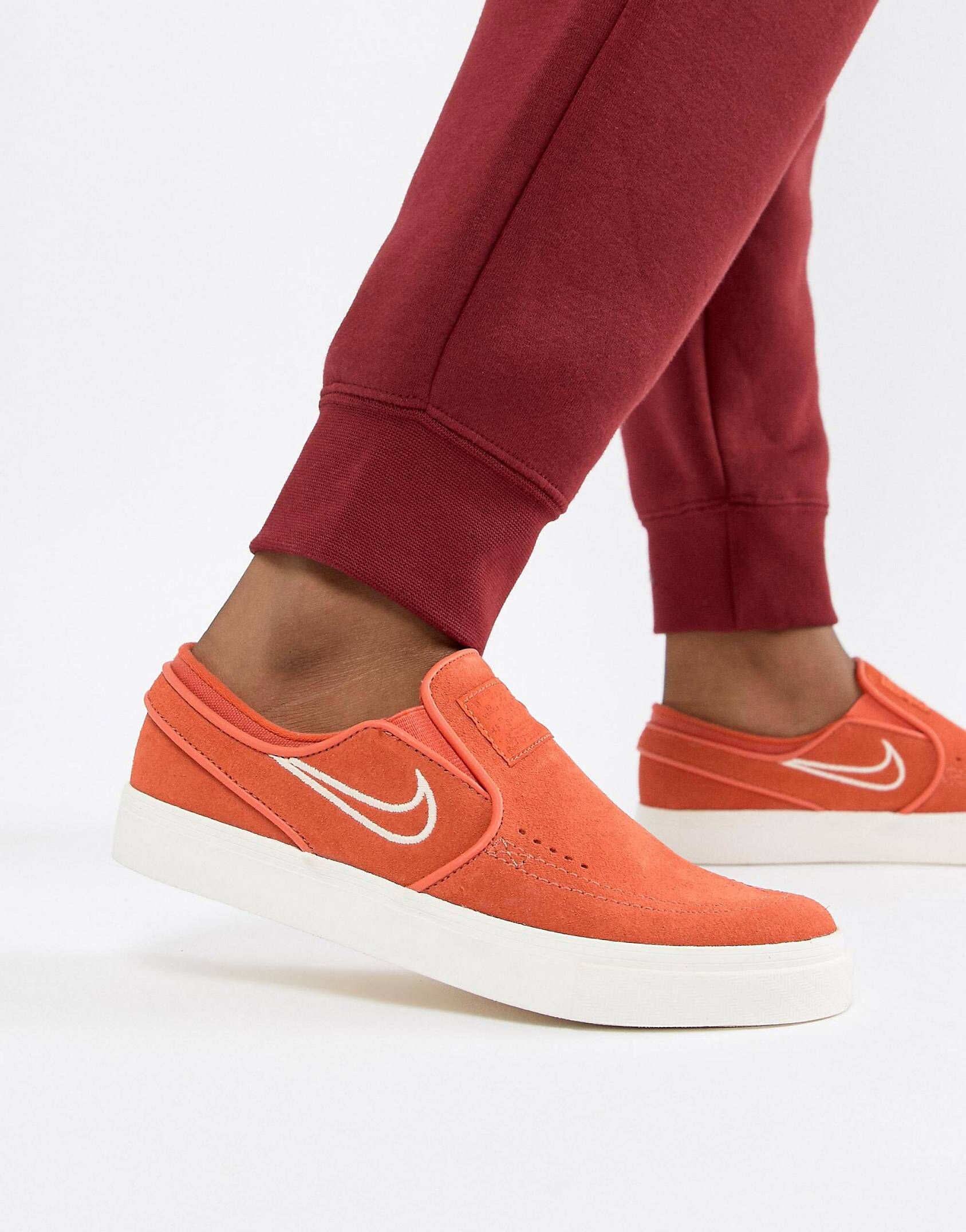 buy popular 12733 bfc3f Just when I thought I didn t need something new from ASOS, I kinda do