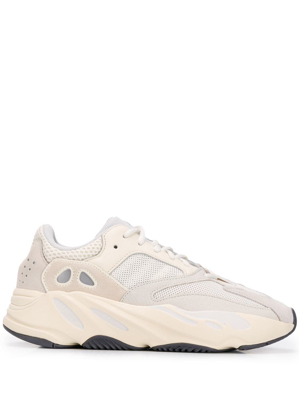 new arrival 242b2 9fafc Adidas Yeezy 700 Analog Sneakers in 2019 | Products | Yeezy ...