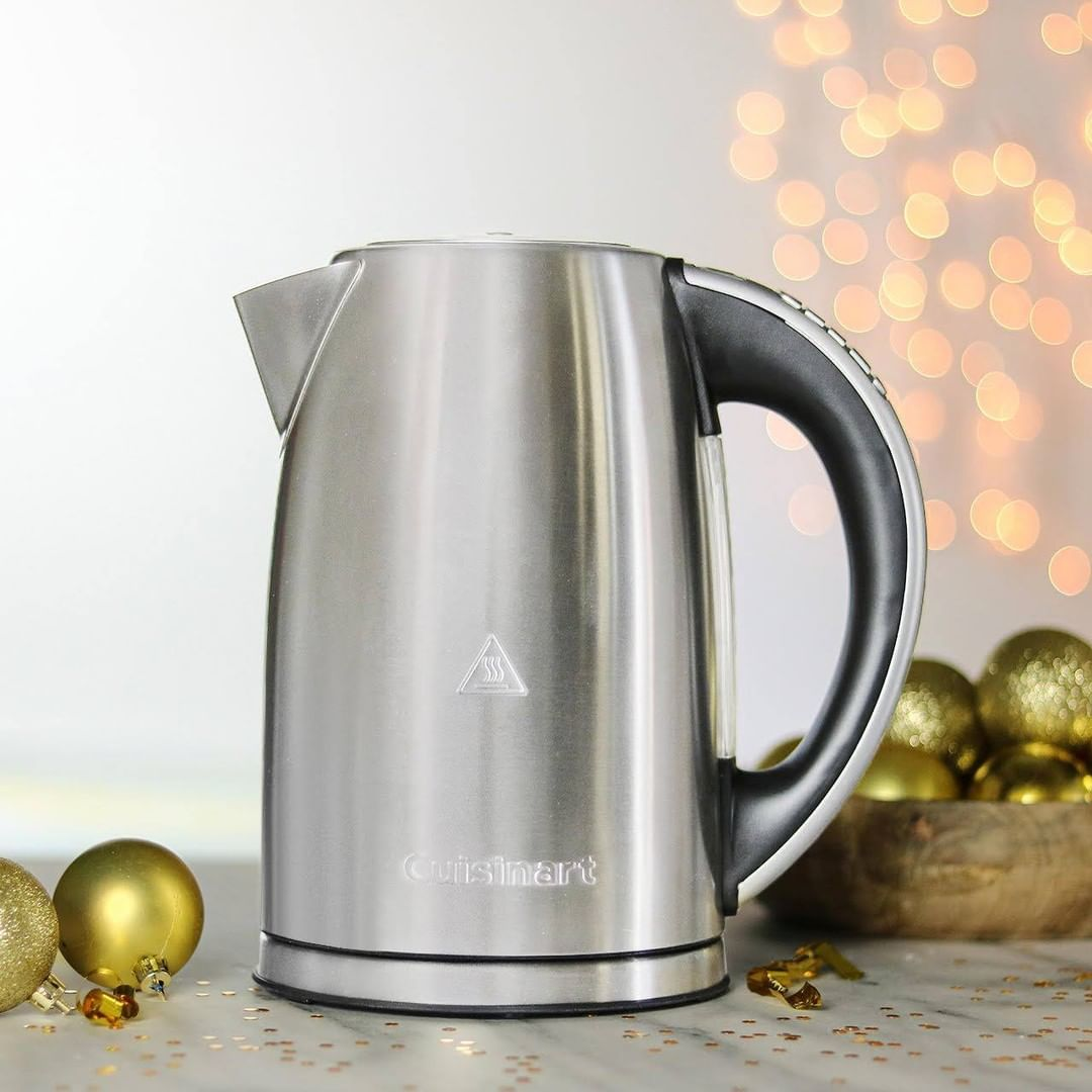 Cuisinart CPK 17 Review in 2020