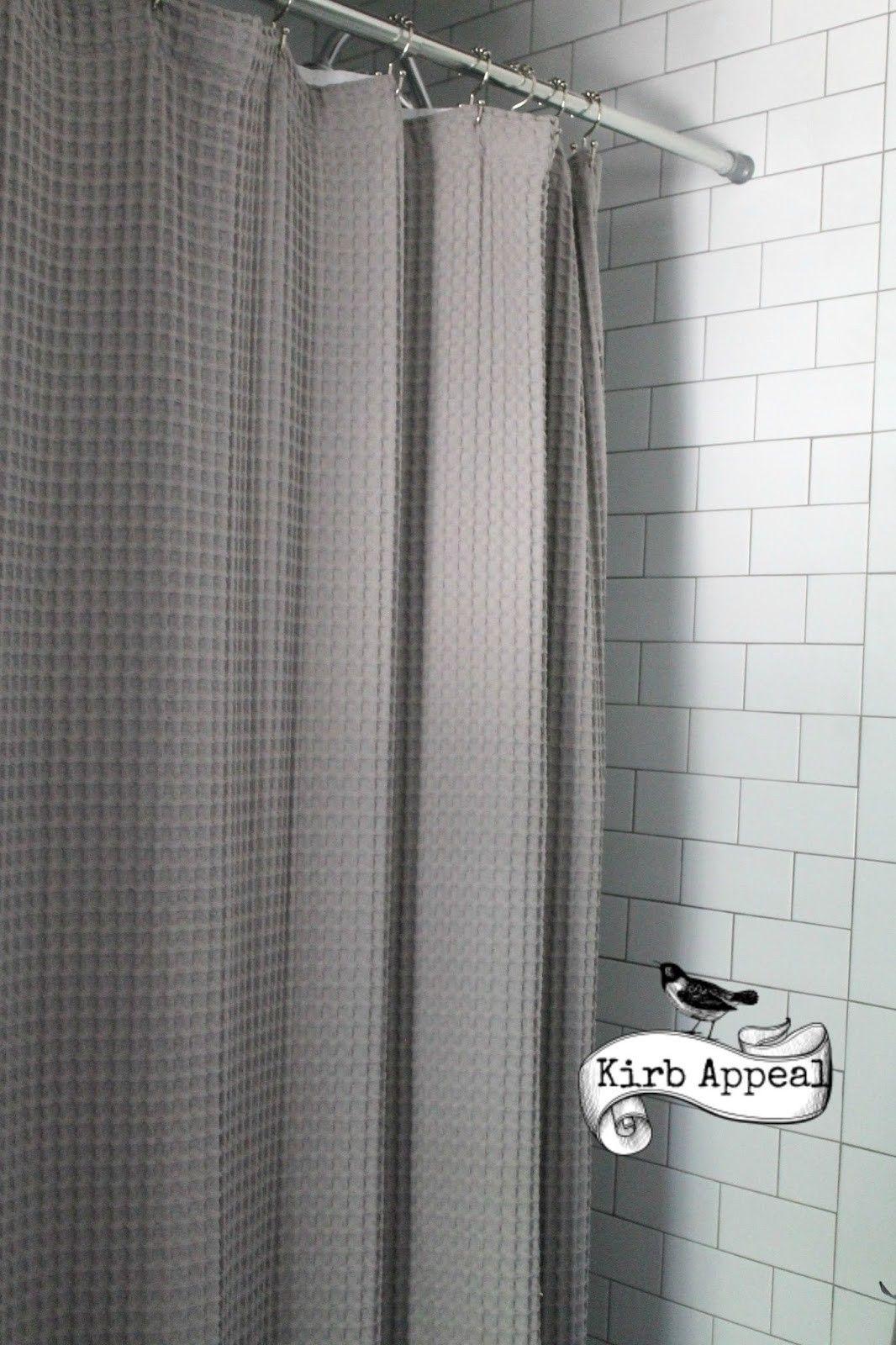Bathroom cabinets bed bath and beyond & Bathroom cabinets bed bath and beyond | bathroom | Pinterest ...