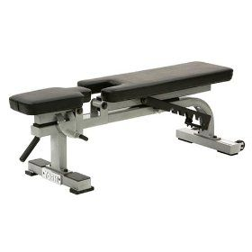 York Barbell Flat To Incline Bench Silver Weight Bench Adjustable Bench Adjustable Benches Weig Incline Bench Best Adjustable Dumbbells Dumbbells For Sale