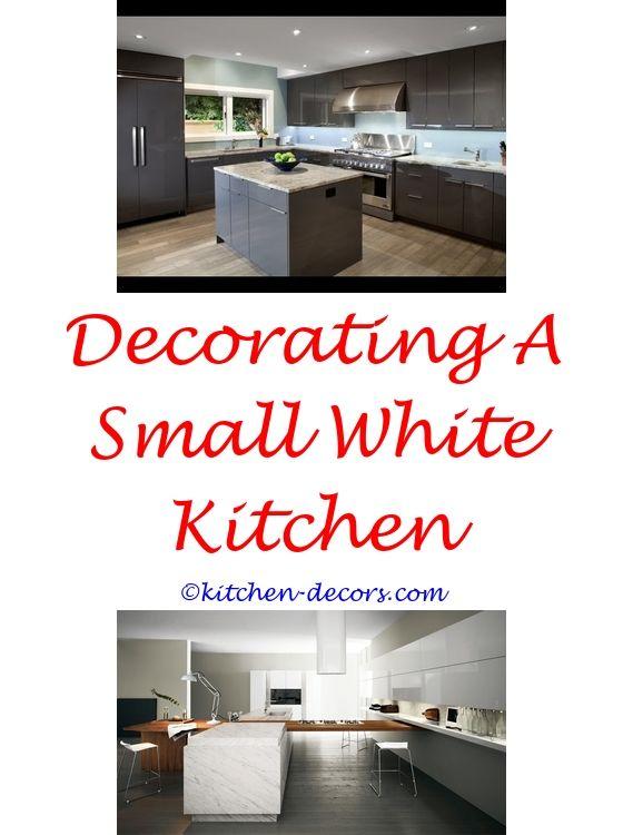 kitchen yellow green kitchen decor - kitchen holiday decorating ...