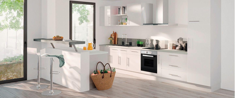 Meuble De Cuisine Brico Depot Meuble De Cuisine Brico Depot Nous Prenons Complets Moyennant Contracte Le Del En 2020 Meuble Cuisine Cuisine Moderne Cuisine Brico Depot