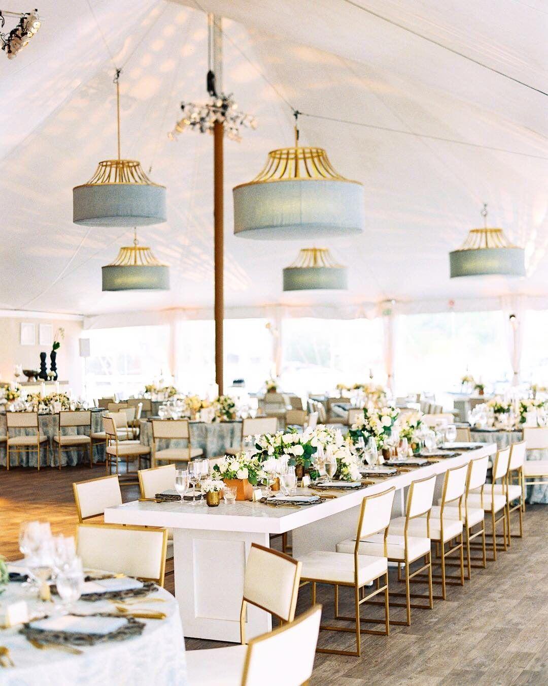 25 Unique Wedding Lights To Brighten Your Day