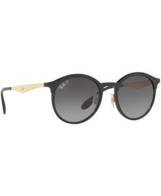 fa6d430261 Ray-Ban Emma Sunglasses