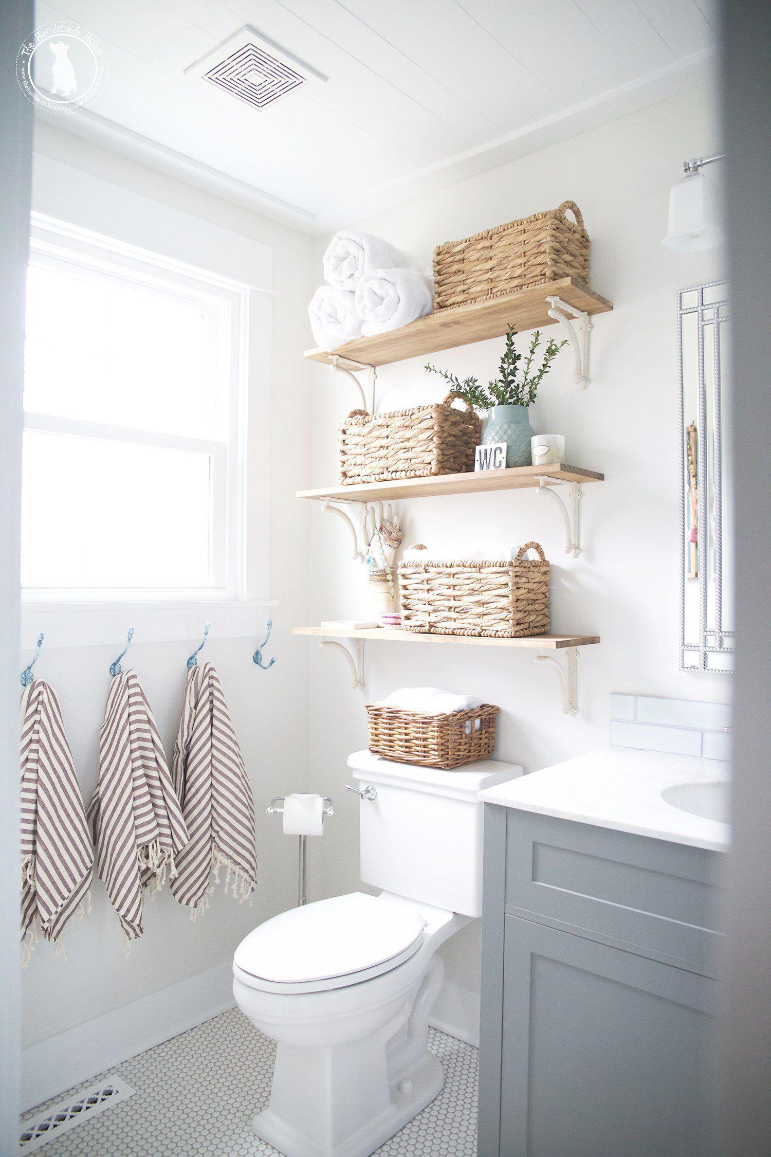 Bathroom Decor Kit Bathroom Ideas Themes | Great Bathroom Ideas ...