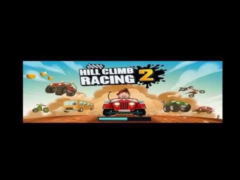 Bubbu My virtual pet racing car by cat   funny cat video