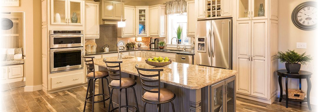 Designer Homes   A Division Of Ritz Craft Corp   Mifflinburg, PA