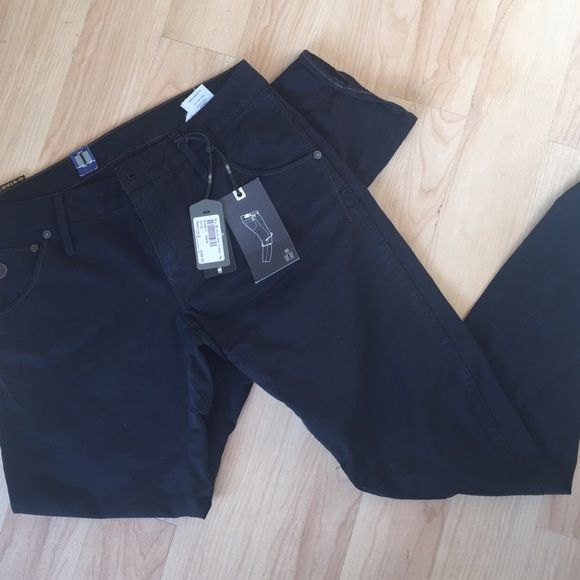 NWT men's G-Star slim fit denim jeans Too small for my bf. W31 L32. Color: Mercury G-Star Jeans Skinny
