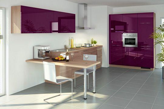 Single Küche Küche, Küche & co