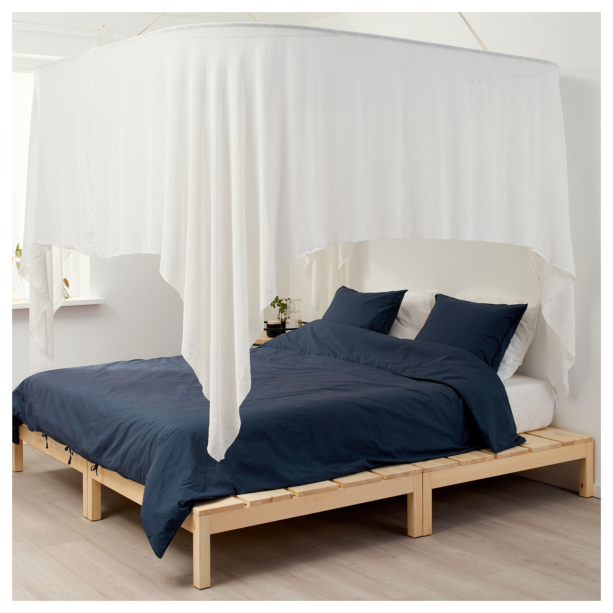 Ikea Us Furniture And Home Furnishings Ikea Canopy Bed Ikea