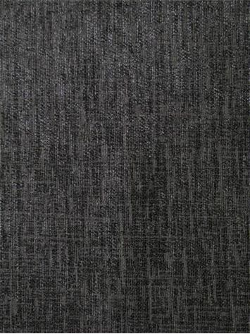Overstock Com Online Shopping Bedding Furniture Electronics Jewelry Clothing More Outdoor Upholstery Fabric Upholstery Fabric Fabric Textures