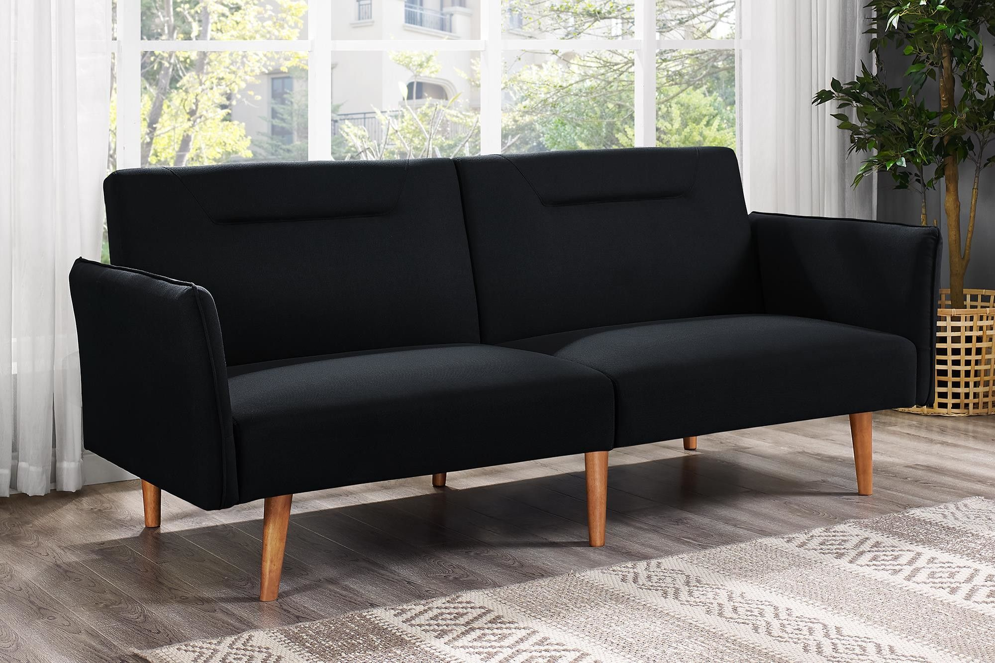 Fresno convertible sofa products pinterest convertible and